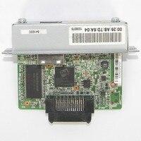 FÜR Epson UB-E03 M252A Ethernet Interface Karte für TM Empfang TU220B 88IV 88V T81 T82