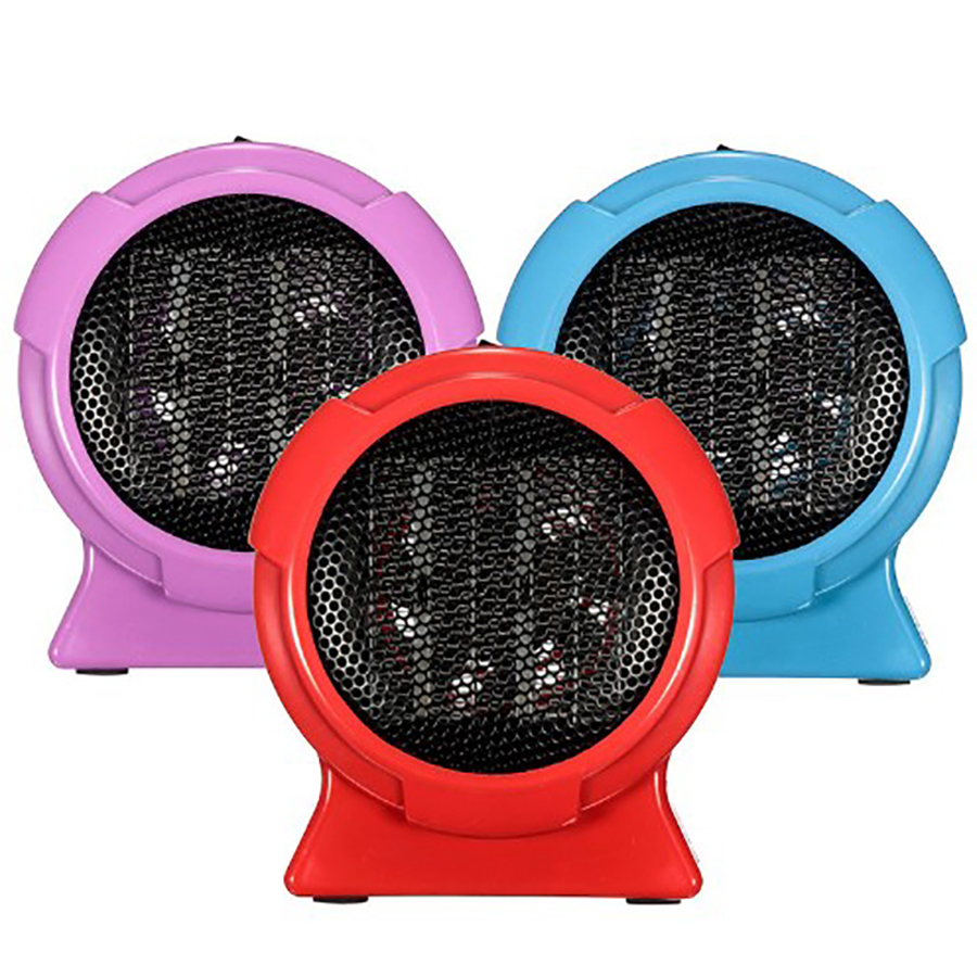 Electric Portable Heater Handy Durable Mini Room Fan Indoor Ceramic Space Heater Electric Winter Warmer Fan for Office Home 220V electric portable heater handy durable mini room fan indoor ceramic space heater electric winter warmer fan for office home 220v