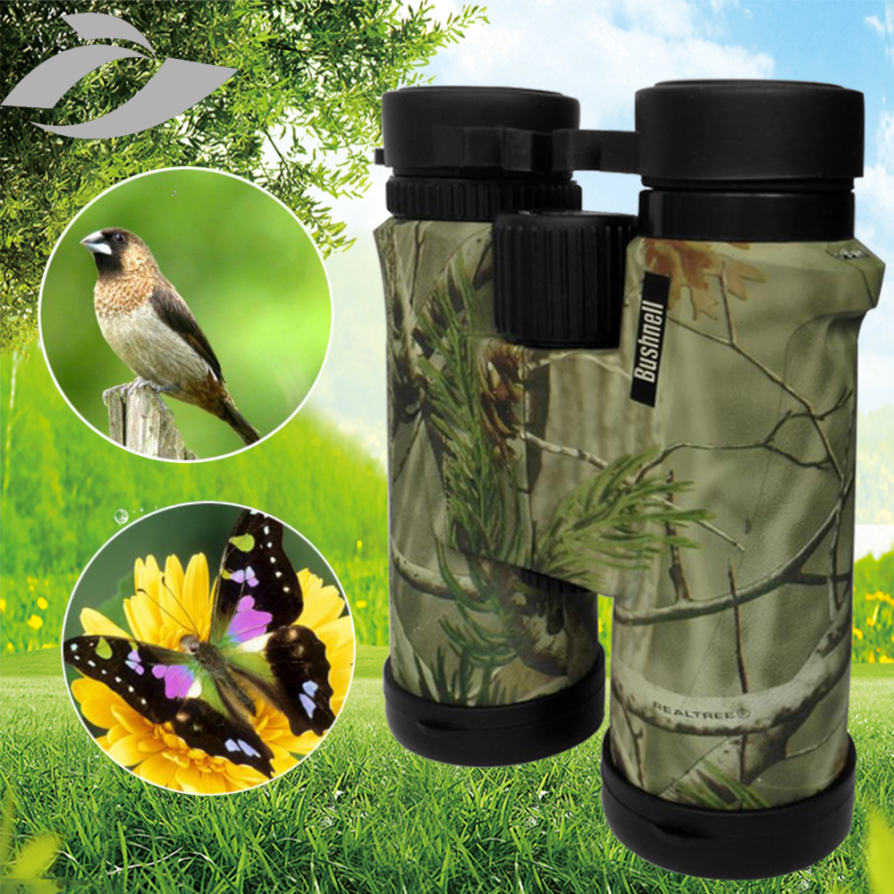 High Quality Nitrogen-filled Waterproof Telescopes Lll Night Vision Professional HD Large Straight 10x42 Binoculars High Quality Nitrogen-filled Waterproof Telescopes Lll Night Vision Professional HD Large Straight 10x42 Binoculars