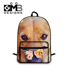 cotton dog bag.jpg