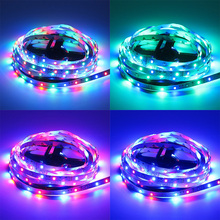 SMD RGB WIFI LED Strip