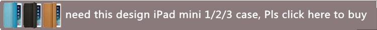 mini 123--