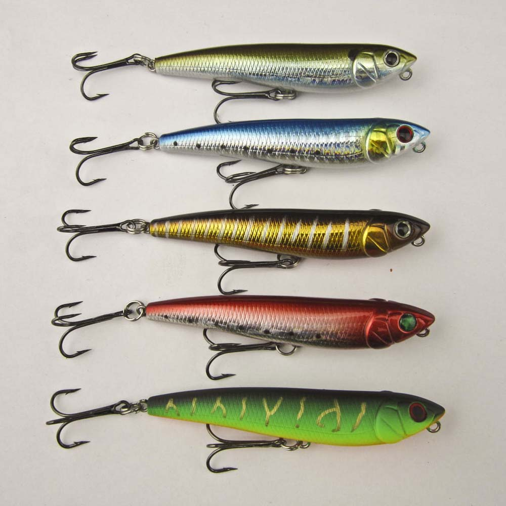 compare prices on perch lure- online shopping/buy low price perch, Fishing Bait