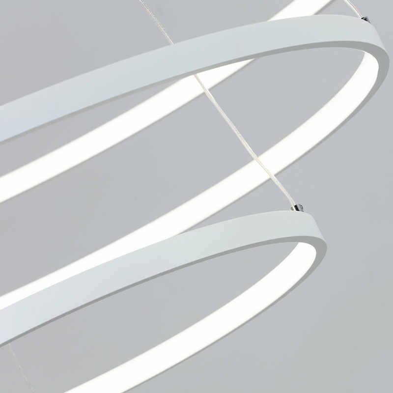 Современный светодиодный светильник, новинка, лофт, освещение, скандинавские светильники, домашнее освещение, освещение для гостиной, столовой, подвесные лампы