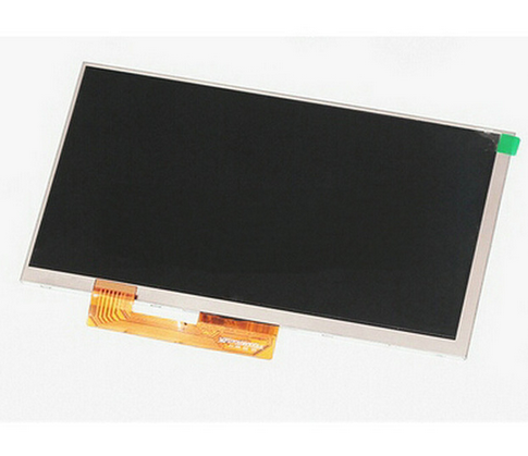 New LCD Display Matrix For 7 digma plane 7.71 3g PS7071EG TABLET inner LCD Display 1024x600 Screen Panel Frame Free Shipping new lcd display matrix for 7 nexttab a3300 3g tablet inner lcd display 1024x600 screen panel frame free shipping