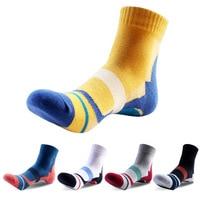 NXY Fashion 5pairs/set Crew Socks for Men High Quality Comfortable Men's Gift Soft Sock Males Socks 5 PACK