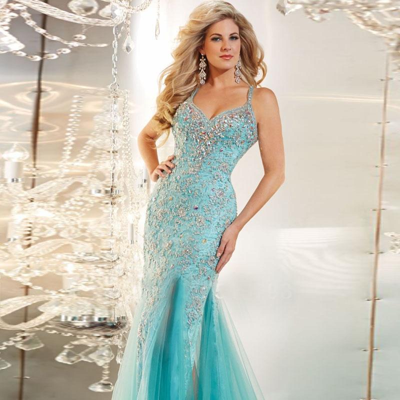Popular Diamond Corset Prom Dress-Buy Cheap Diamond Corset Prom ...