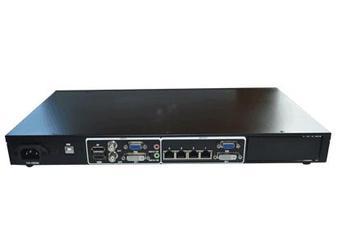 DBstar HVT13VP led screen video processor DBS-HVT13VP