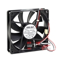 Brand new genuine 12CM 12025 24V 0.29A 4710KL-05W-B49 equipment fan