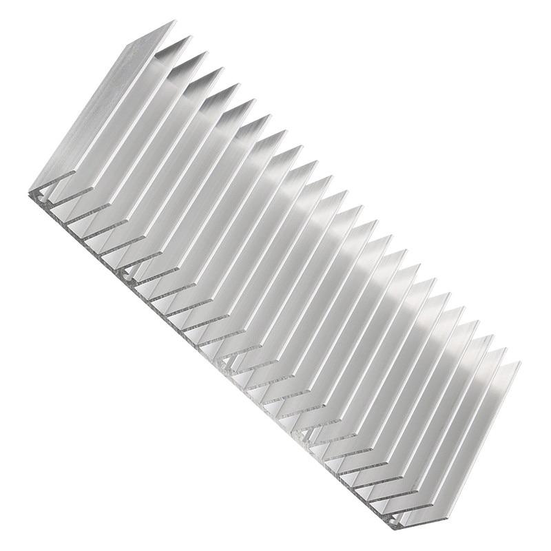 Электрокерамика 150x60x25