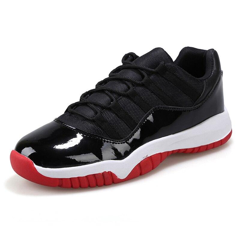 new product 35106 7eb09 zapatilla jordan cp3 vii. antracita, espectacular zapatilla con detalles  exclusivos basketspirit. los más nuevos hombres mujeres zapatos de  baloncesto 2017 ...