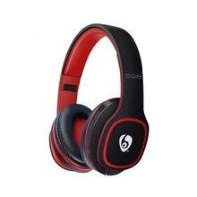 Kulaklıklar Bluetooth Serbest Akıllı