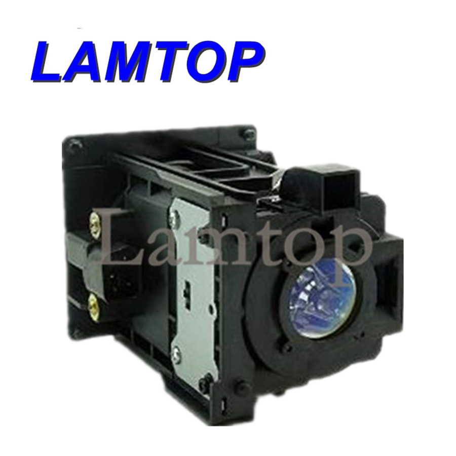 Free shipping ON SALE ! easily starting LT60LPK  projector bulb module  fit  for  LT245+ free shipping easily starting projector bulb elplp71 fit for eb 485w eb 485wt