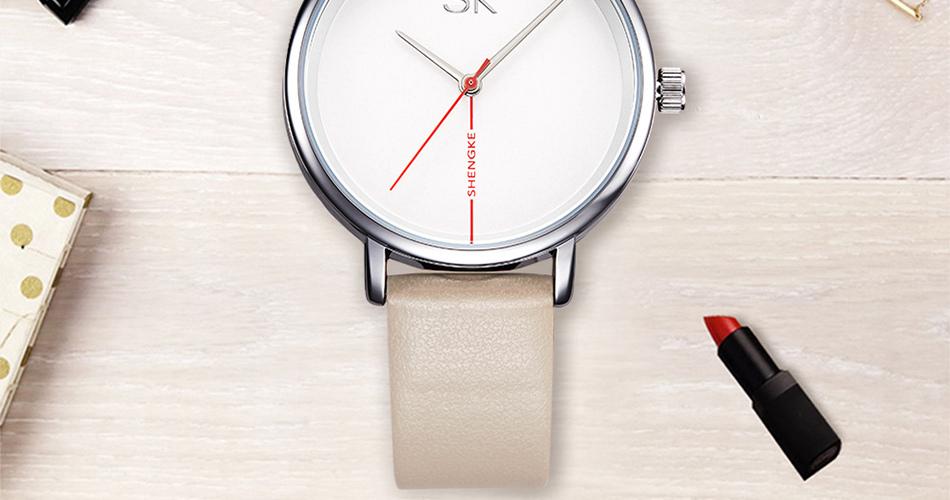 women-watch---K0050L-950-PC_02