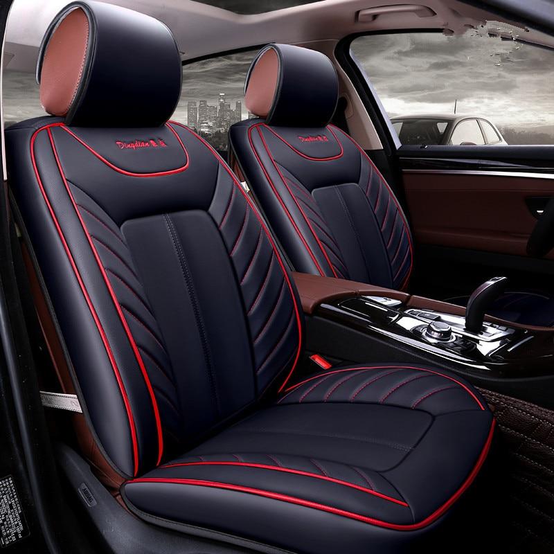 new 3d styling car seat cover for bmw f10 f11 f15 f16 f20 f25 f30 f34 e60 e70 e90 1 3 4 5 7. Black Bedroom Furniture Sets. Home Design Ideas