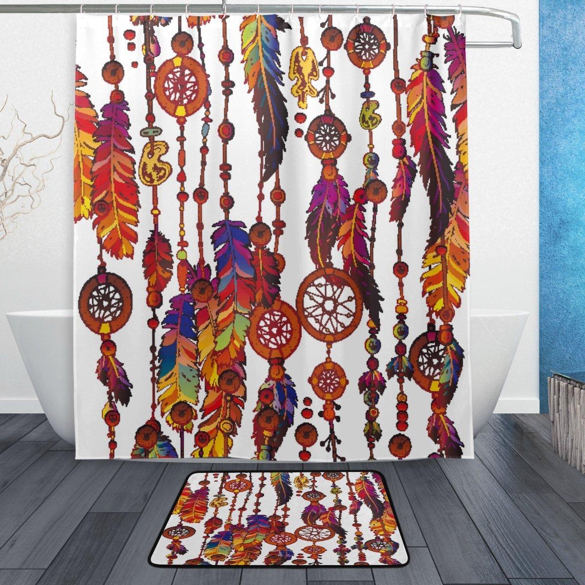 негроидной шторы в этно стиле фото приготовим мятный зефир
