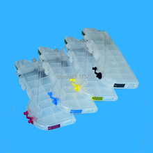 LC3719XL 3719 Refill Ink Cartridge with One Time Use Chip LC3719 for Brother J2330 J3930 MFC-J2330DW MFC-J3930DW  Printer lc3619 lc3617 lc3619xl compatible ink cartridge for brother mfc j2330dw mfc j2730dw mfc j3530dw mfc j3930dw printer