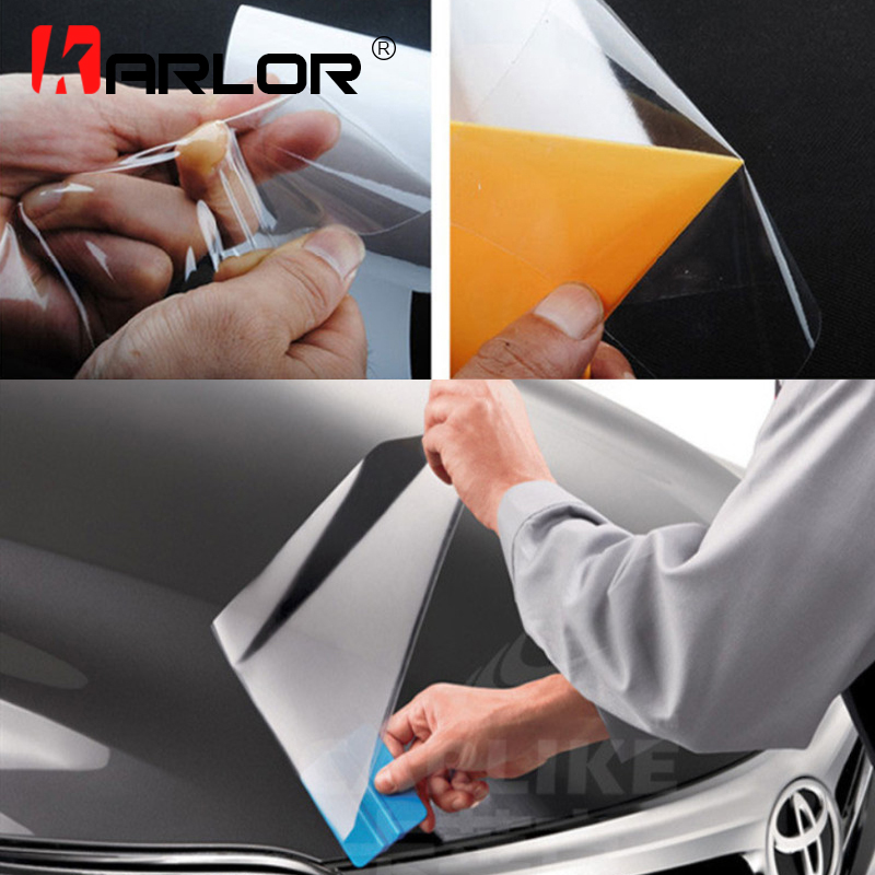 top 10 oem car paint list and get free shipping - m89725nb