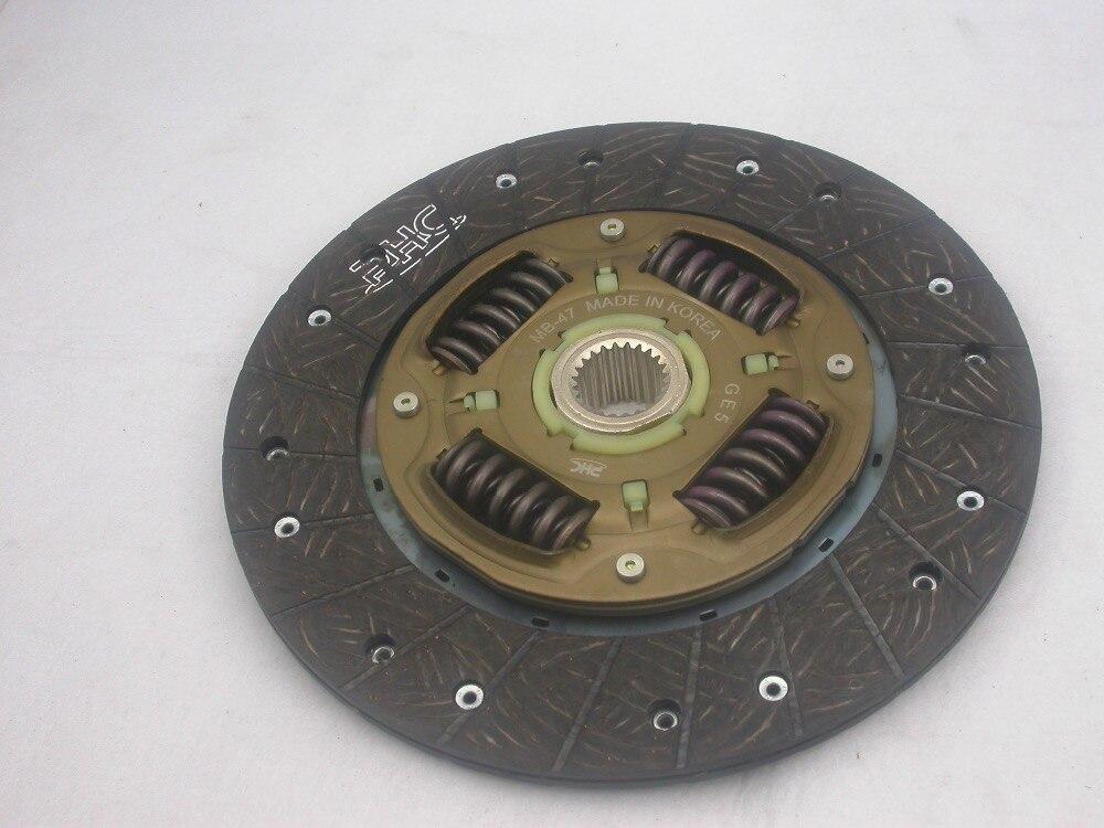 ap 6 pcs NGK Iridium IX Spark Plugs for 2006-2009 Pontiac Montana 3.9L V6