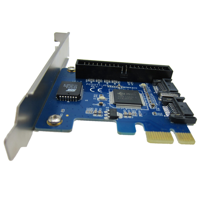 JMICRON JMB363 SATA-II RAID CONTROLLER DRIVERS WINDOWS XP