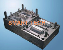 Professional customized precise high quality moulding and fabrication 94