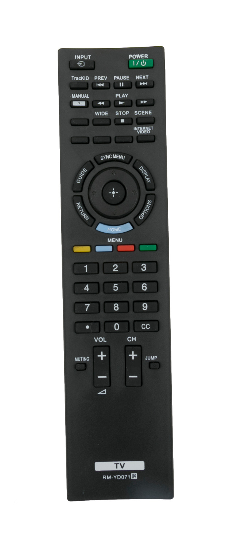 Sony BRAVIA KDL-32EX421 HDTV Windows 8 Driver Download