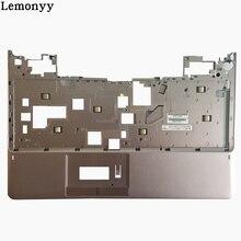 97c1d206d1 Nouvelle coque supérieure pour ordinateur portable pour samsung NP350V5C  NP355V5C NP355V5X 350V5C 355V5C 355V5X housse de