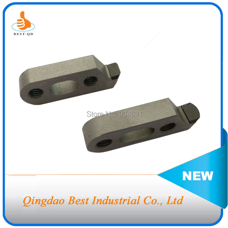 High Quality PCD Endmill Cutter for Acrylic Diamond Edge Polishing Machine 2pcs/set made of PCD material Factory Price Durable high quality inner segmented diamond wheel 150 8 10 abrasive wheel for glass straight edge machine and double edge machine