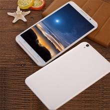 Envío Libre de DHL 8 pulgadas Tablet Octa Core Android 4G LTE móvil teléfono android MT6753 Corrió 4 GB Rom 32 GB 64 GB tablet pc IPS de 8MP M1S