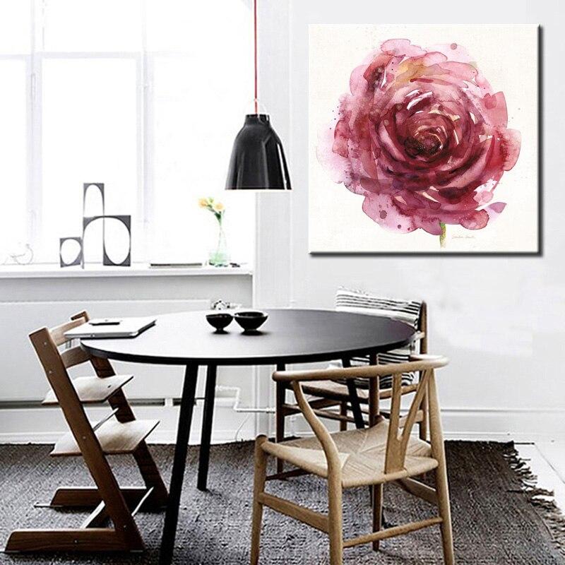 Mur Vase Mur Mural Amovible Fleur De Silicone Bouteille Fleur Petite D/écoration Vase pour Parties Expositions Mariages Salon Chambre Bureau D/écoration