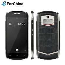 Ursprüngliche doogee t5 smartphone 32 gb rom 3 gb ram 5,0 zoll bildschirm Android 6.0 MTK6753 Octa-core 4500 mAh Dual SIM 13MP kamera