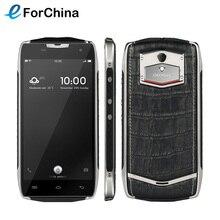 Original DOOGEE T5 Smartphone 32 GB ROM 3 GB RAM 5.0 pulgadas pantalla Android 6.0 Octa Core 4500 mAh MTK6753 Dual SIM 13MP cámara