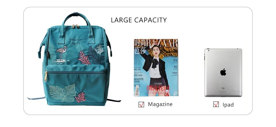 Cheap sac a dos femme