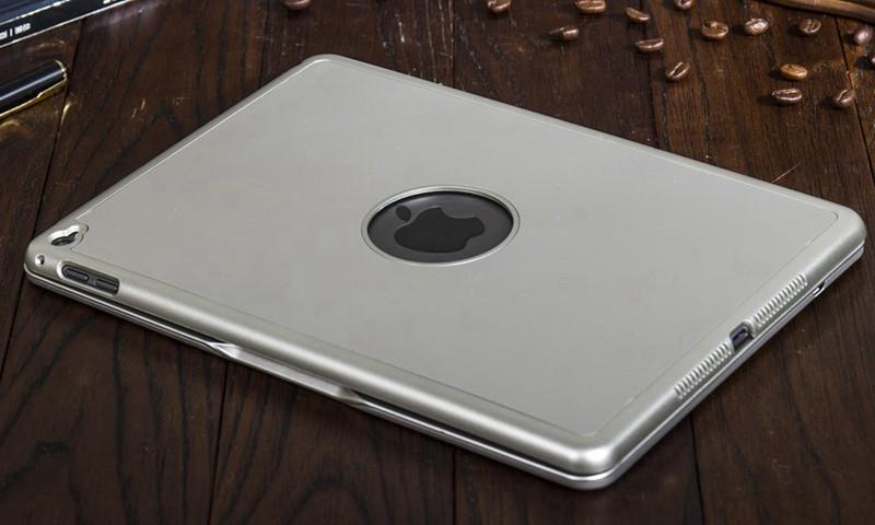 iPad-air-2-backlight-keyboard-i