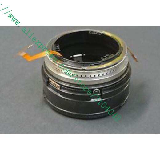 90%New 24-105 mm For CANON EF 24-105mm f/4L IS USM Focusing Assembly motor camera repair Part canon 24 105mm f4 lens canon ef 24 105 mm f 4l is usm lenses