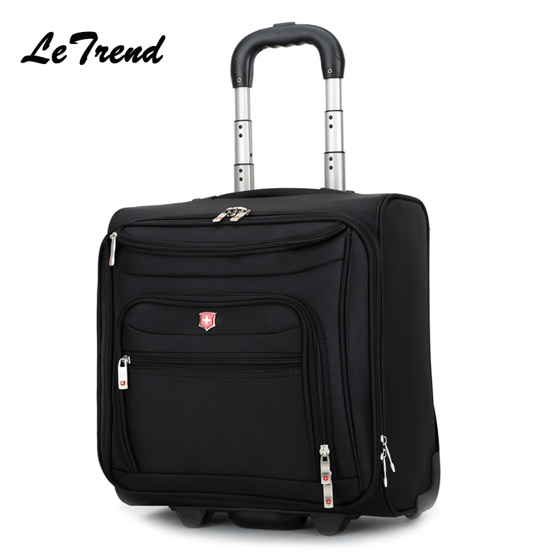 Online Get Cheap Luggage Travel Bag Luggage Wheels -Aliexpress.com ...