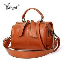2019 luxury handbags women bags designer vintage women shoulder crossbody bag joker leisure ladies Pillow totes bolsas feminina цена
