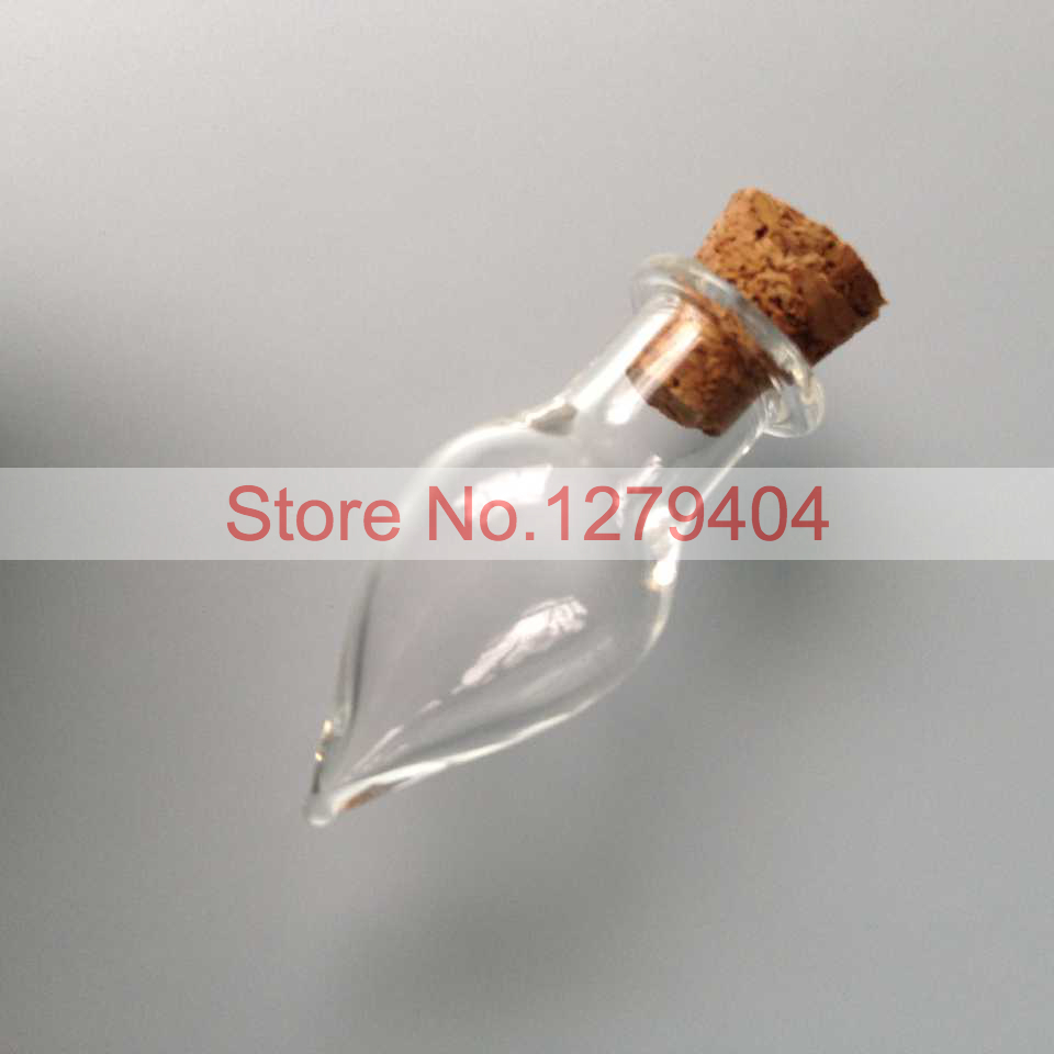 Glass jars with corks Plastic Bottles Clear Water Drop Shaped Mini Glass Bottles With Corks Glass Jar Cork Stoppers 2ml Glass Vials Small Glass Jars Mini Corked Vial On Aliexpresscom Alibaba Aliexpresscom Clear Water Drop Shaped Mini Glass Bottles With Corks Glass Jar Cork