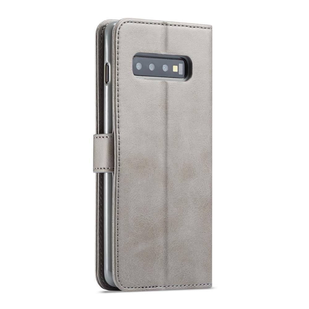 HTB1qc7RbinrK1Rjy1Xcq6yeDVXaJ LOVECOM Vintage Leather Wallet Flip Phone Cases For Samsung Galaxy A10 A20 A40 A50 A60 M30 S10 Plus S10e S9 Note 8 9 Back Cover