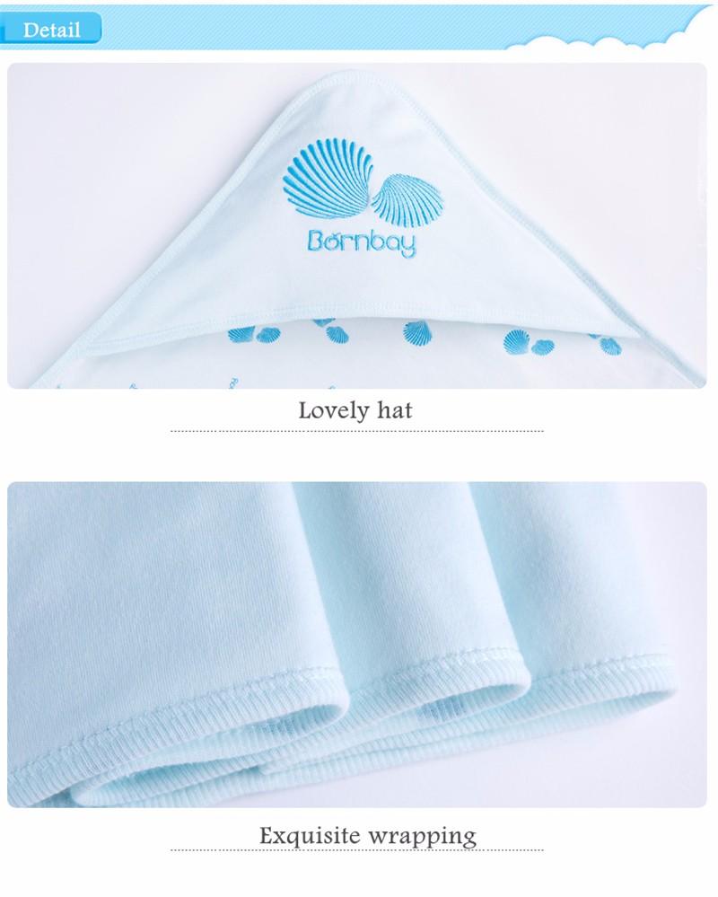 Baby Blanket (10)