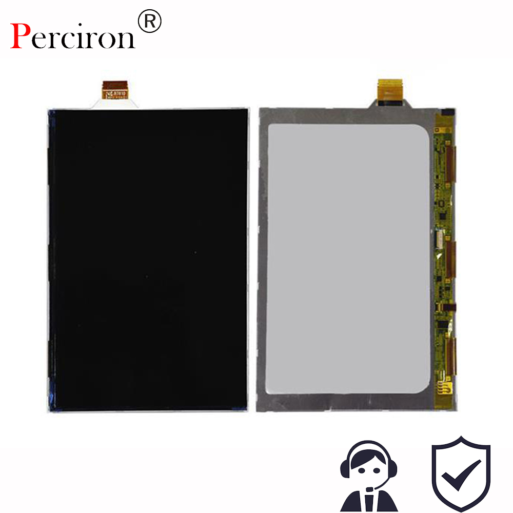 New 8'' inch LCD Display Screen For Samsung Galaxy Note 8 GT- N5100 GT- N5110 LCD Display screen free Shipping sitemap 419 xml
