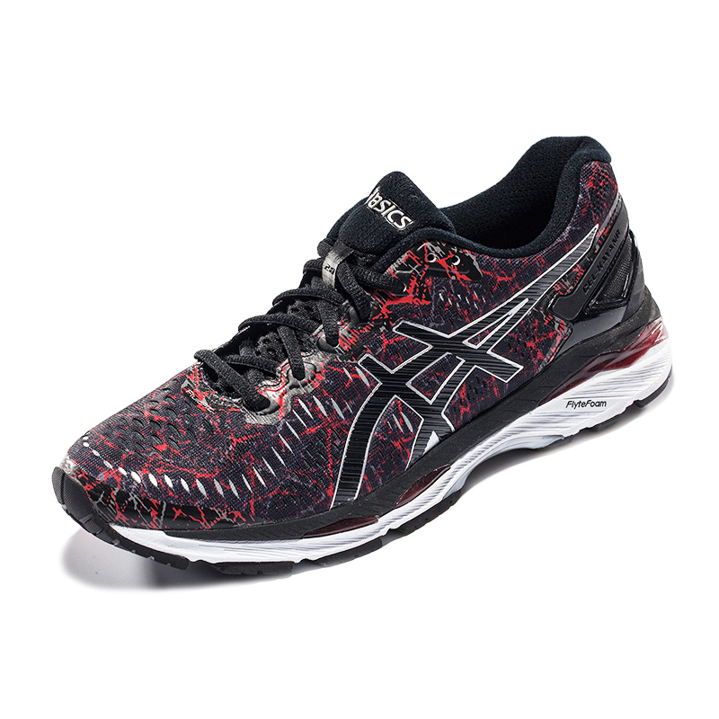 Asics Gel Kayano 23 Popular