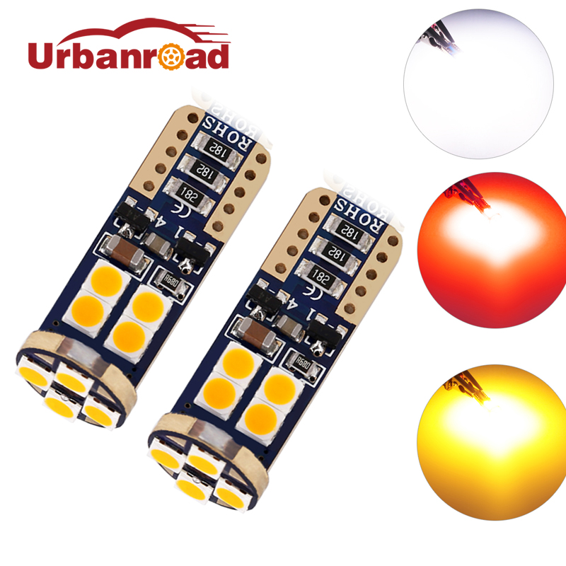 10pcs 12v 3030 <font><b>T10</b></font> 194 168 w5w Parking Light <font><b>4300K</b></font> 5000K 6000K White SMD Car <font><b>Led</b></font> <font><b>t10</b></font> Interior Wedge Auto Lamp 12v Light Bulbs image