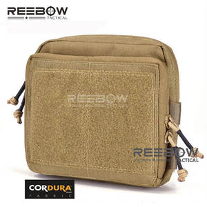 REEBOW TACTICAL Outdoor Military Daily Waist Organizer Bag 2a8a8d53a0