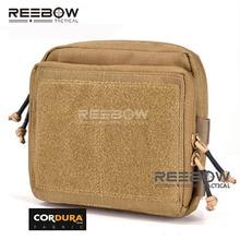 CORDURA Bag TACTICAL Military