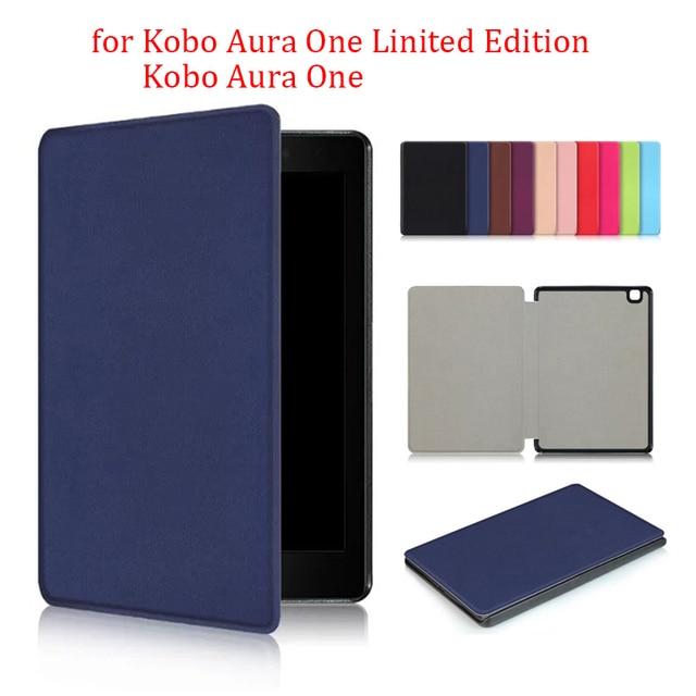 kobo aura one limited edition kaufen