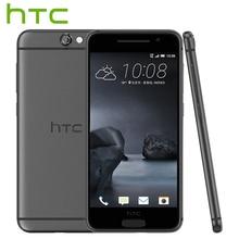 Фирменная Новинка HTC один A9 4 г LTE мобильный телефон 5.0 дюймов Snapdragon 617 Octa core 2 ГБ Оперативная память 16 ГБ Встроенная память 13.0MP 2150 мАч Android-смартфон