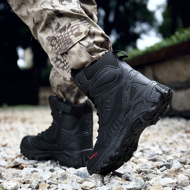 Tactical-Desert-Combat-Ankle-Boats-Army-Work-Shoes (21)