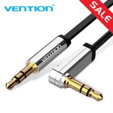Vention AUX Cable Jack 3.5mm Audio Cable 3.5 mm Jack Speaker