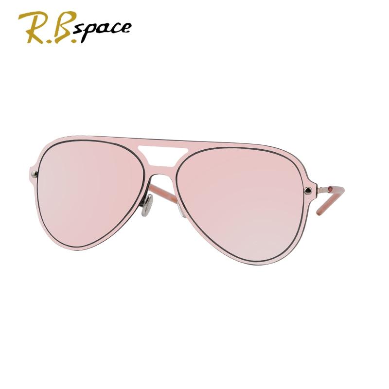New Brand designer oversized sunglasses Mens explosion-proof large frame glasses Womens fashion flat mirror Sunglasses woman